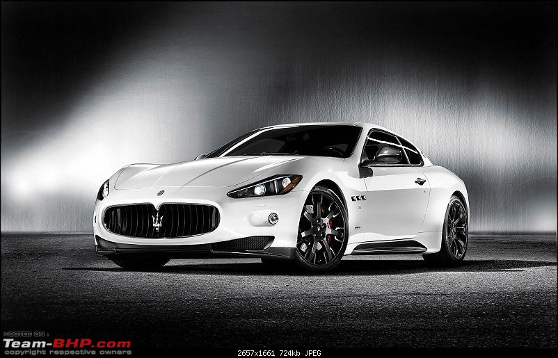 The Maserati GranTurismo-First pictures-maseratigranturismo.jpg