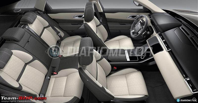 The Range Rover Velar-7.jpg