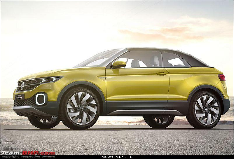 Volkswagen T Cross - A Compact Crossover based on the Polo-vwcaptur2.jpg