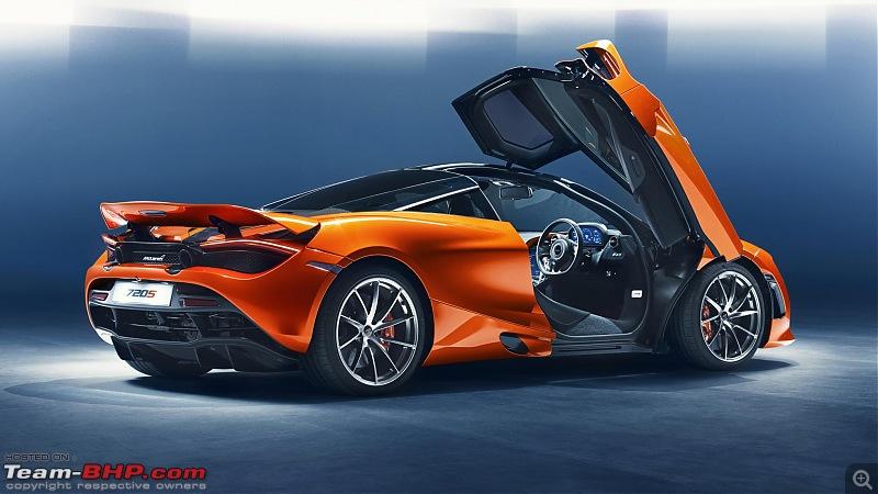 McLaren 720S unveiled at Geneva, replaces the 650S-2.jpg