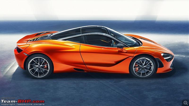 McLaren 720S unveiled at Geneva, replaces the 650S-4.jpg