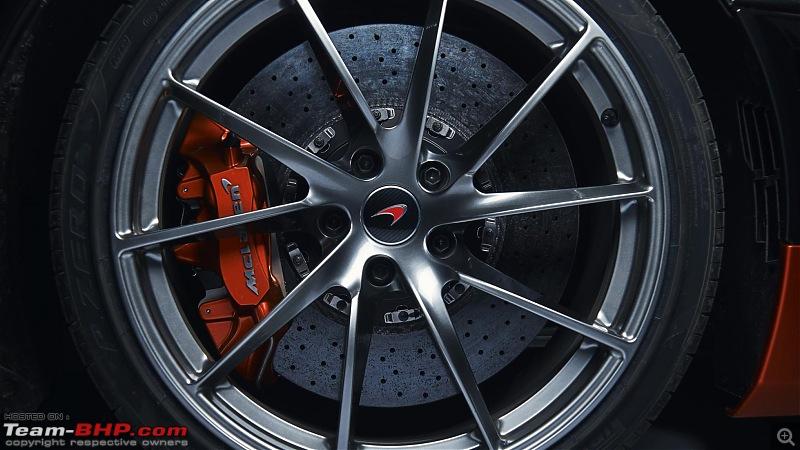 McLaren 720S unveiled at Geneva, replaces the 650S-13.jpg