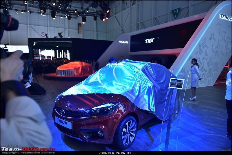 Tata Motors @ Geneva, 2017-vik_8774.jpg