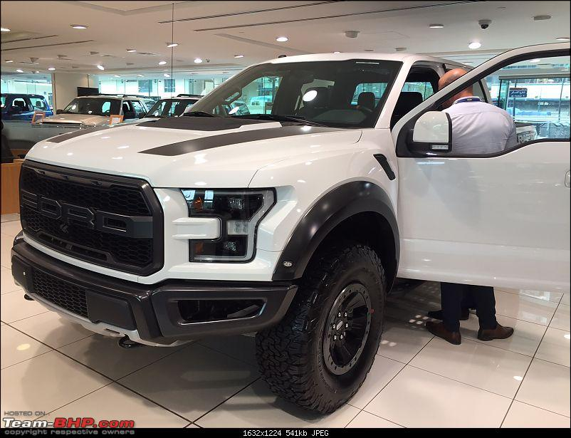 Ford introduces all-aluminium F150-fullsizerender_1.jpg