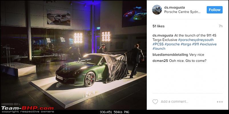 The *DEFINITIVE* Porsche 911 Thread! EDIT: 50th Anniversary Edition Unveiled! Pg: 3-capture7.png
