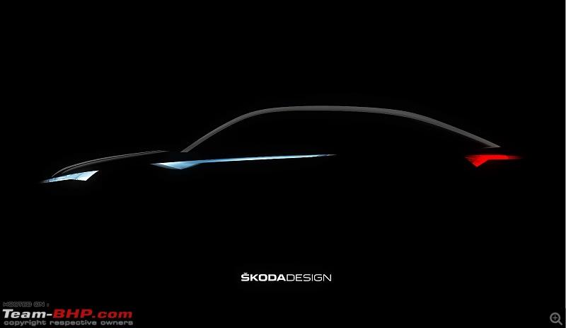Skoda plans coupe version of the Kodiaq SUV-kodadesignclearandemotivedesignlanguageinspiredbyczechcrystalglass116396_1.jpg