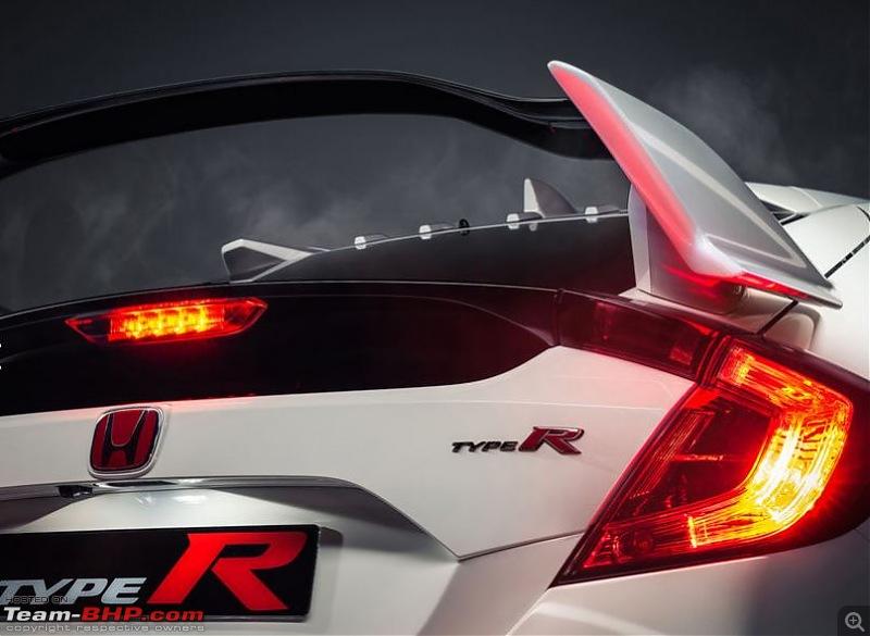 Honda unveils Civic hatchback 'prototype' in Geneva-5.jpg
