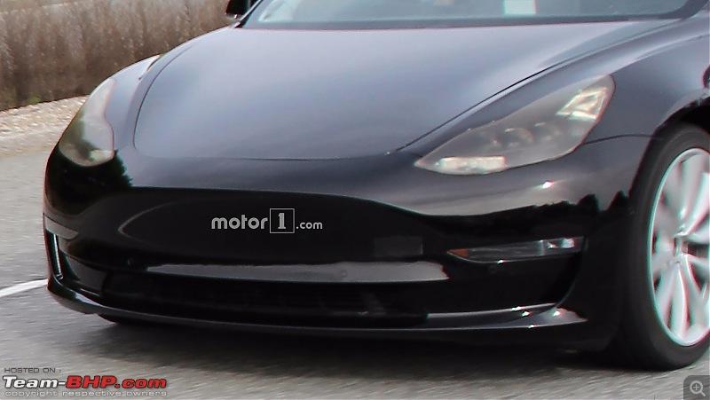 The Tesla Model 3, a ,000 sedan. EDIT: Specs revealed & deliveries begin-4.jpg