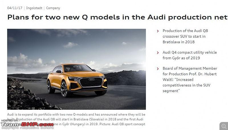 Audi confirms Q4 for 2019-capture.jpg
