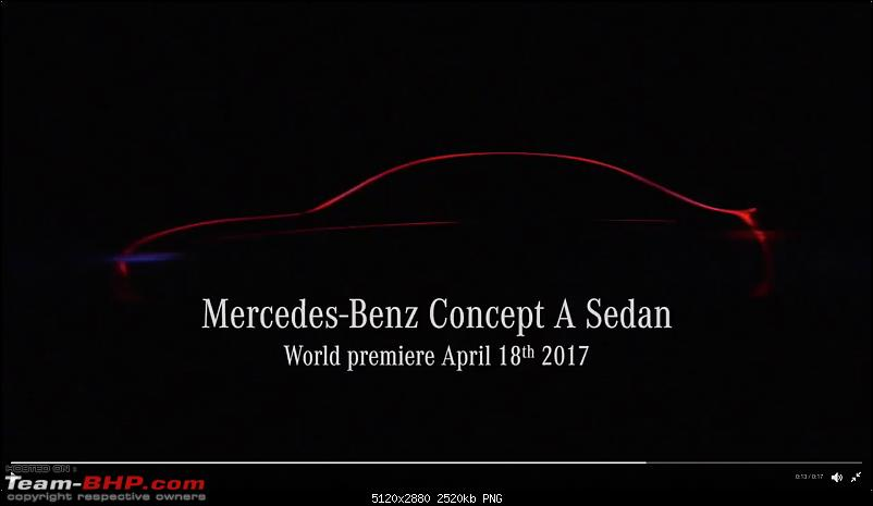 Mercedes-Benz 'Concept A' sedan unveiled at Shanghai Motor Show-screen-shot-20170418-9.35.50-am.png