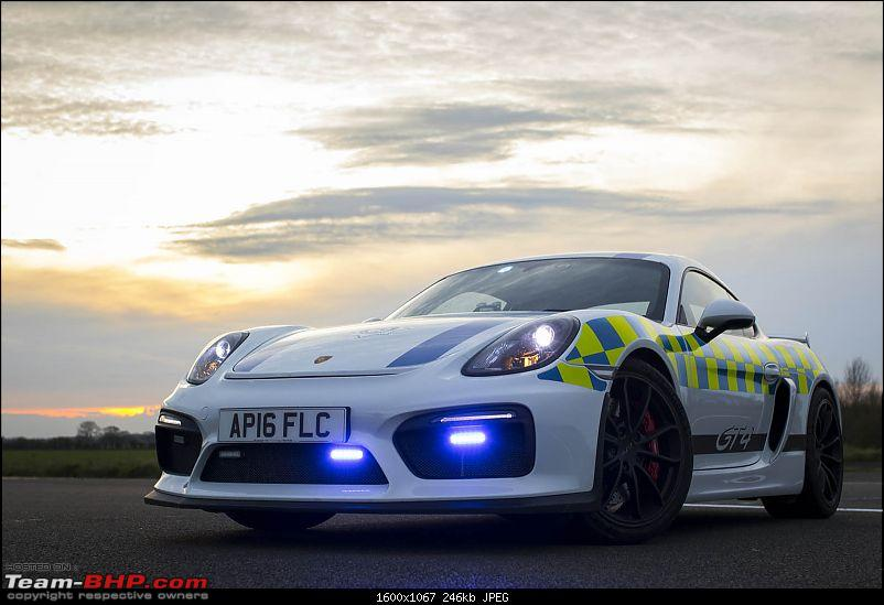 Ultimate Cop Cars - Police cars from around the world-norfolk-police-3.jpg