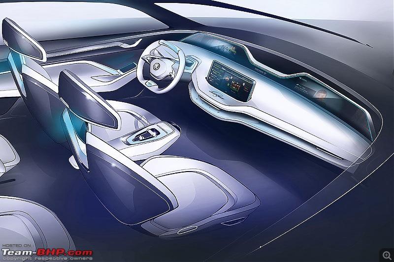 Skoda Vision E concept to rival Tesla Model X-skodavisione2017vorschau1200x8004eb0432af8eacac4.jpg
