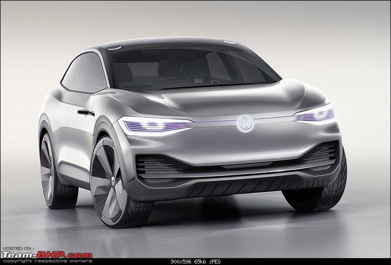 Volkswagen plans new electric vehicle with a 500 km range-db2017au00788_large.jpg