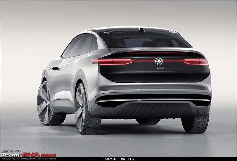 Volkswagen plans new electric vehicle with a 500 km range-db2017au00790_large.jpg