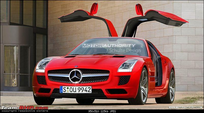 First 100% AMG built Mercedes SLS AMG-2011_mercedes_benz_sls_preview_rendering_0010722950x650.jpg