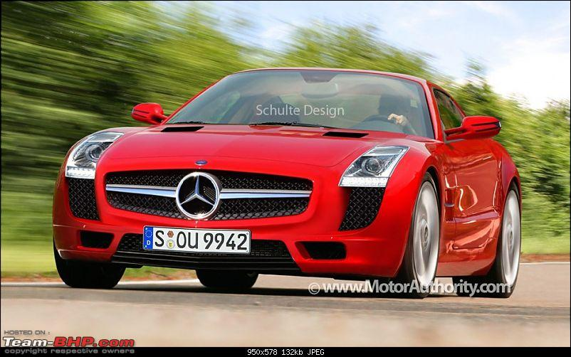 First 100% AMG built Mercedes SLS AMG-gullwing0916950x650.jpg