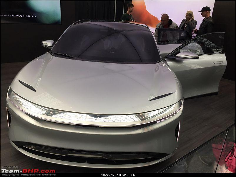 The 2017 New York International Auto Show-unadjustednonraw_thumb_efa.jpg