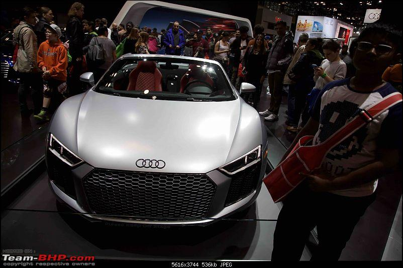 The 2017 New York International Auto Show-img_1344.jpeg