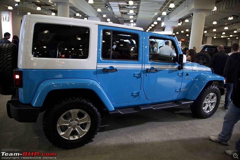 The 2017 New York International Auto Show-img_1501.jpeg