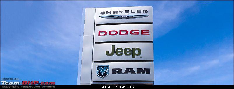 Rumour: FCA considering spinning out Jeep & Ram into a separate company-cdjr.jpg