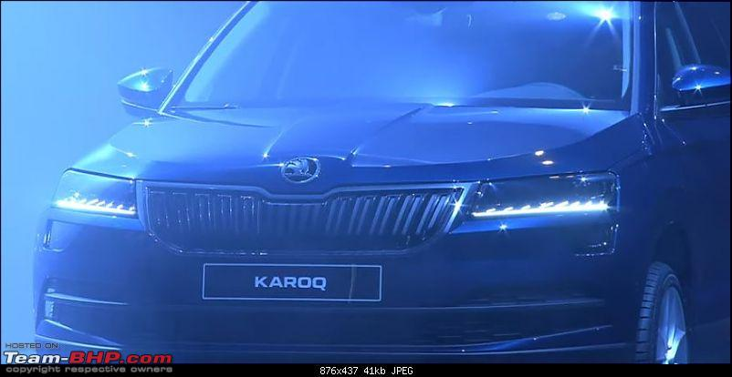 Next-gen Skoda Yeti coming in 2018. EDIT: Named Karoq-dd.jpg