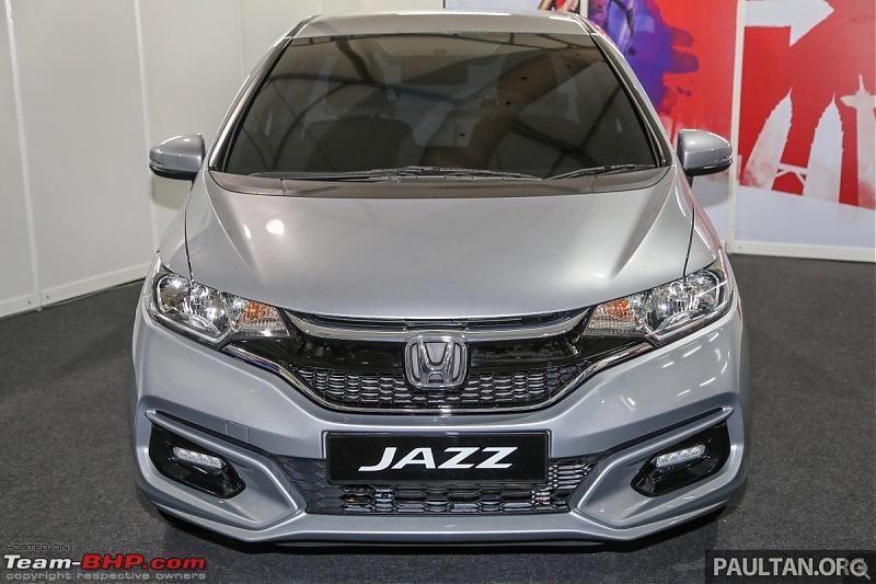 Brazil: Honda Jazz facelift spotted-honda_jazzfl_scklm31200x800.jpg