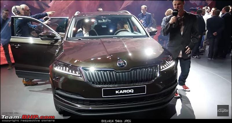 Next-gen Skoda Yeti coming in 2018. EDIT: Named Karoq-yet2.jpg