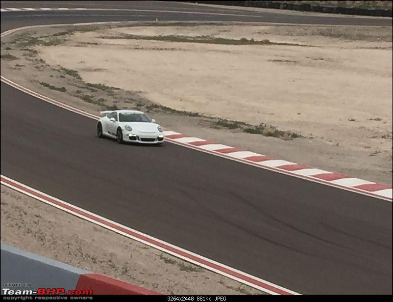 Driving the Porsche 911 GT3 at SpeedVegas!-img_4580.jpg
