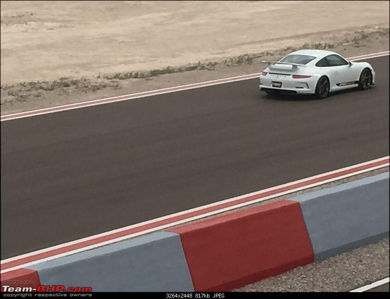 Driving the Porsche 911 GT3 at SpeedVegas!-img_4581.jpg