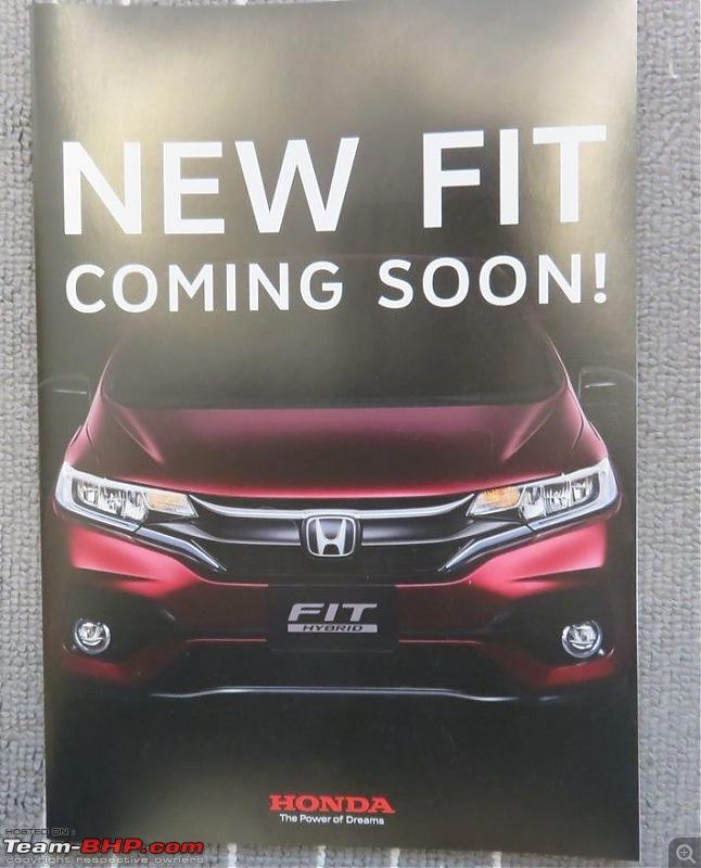 Brazil: Honda Jazz facelift spotted-9325f813.jpg