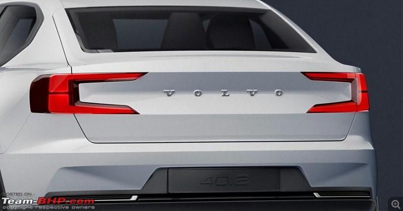 The next-gen Volvo V40 & XC40-img_20170523_103229.jpg