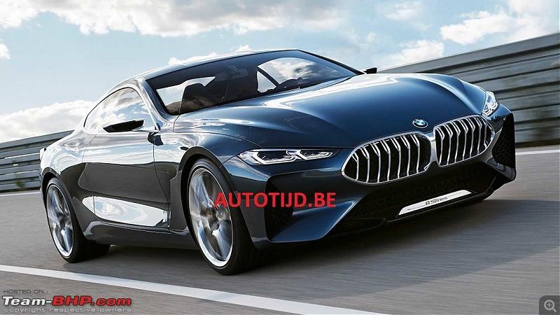 Spy Pics: Next-Gen BMW 8-Series?-2.jpg