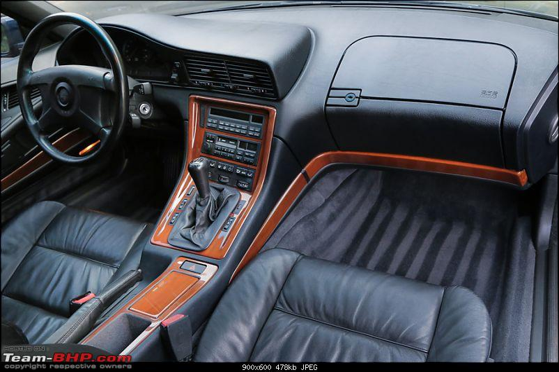 Spy Pics: Next-Gen BMW 8-Series?-4.jpg