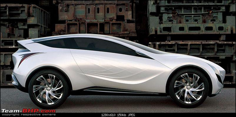 The Concept Car Thread-mazdakazamaiconcept04lg.jpg