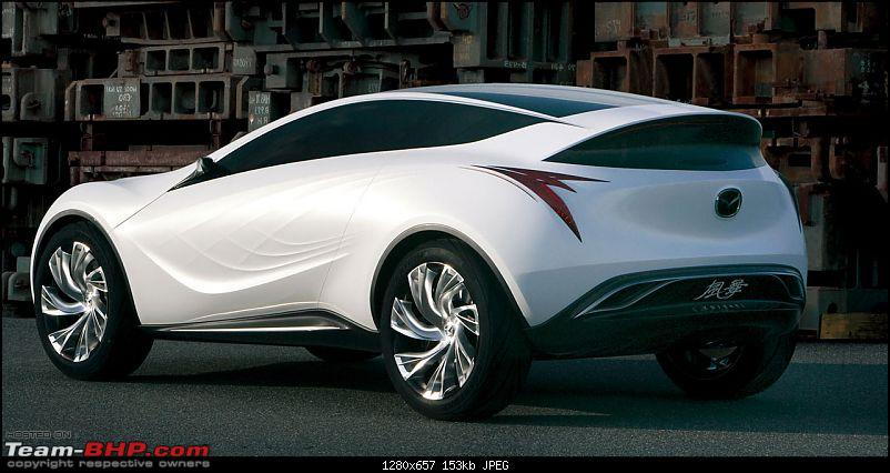 The Concept Car Thread-mazdakazamaiconcept03lg-1.jpg