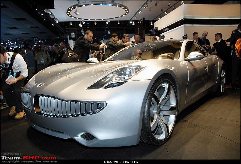 The Concept Car Thread-fiskerkarma06.jpg