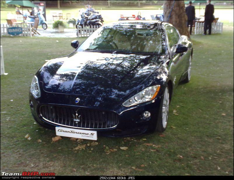 Pics: Salon Priv�, the Luxury Supecar Event-24072009168.jpg