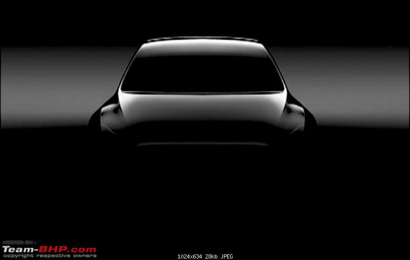Tesla Model Y - A new  Crossover-teaserforteslamodelyelectricsuvduein2019_100609076_l.jpg