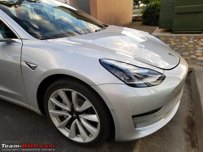 Name:  12niuitj0teslamodel3silver.jpg