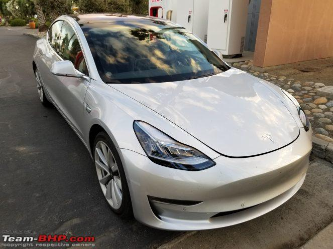 Name:  323g7eyxwteslamodel3silver.jpg