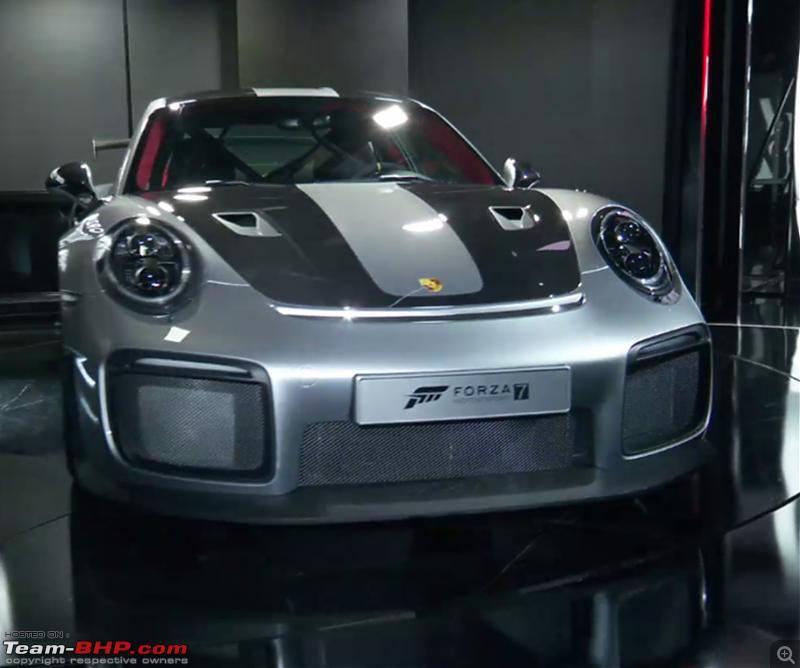 2018 Porsche 911 GT2 RS revealed-screen-shot-20170613-1.33.39-am.png