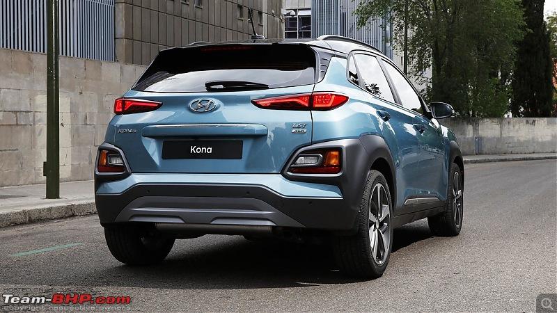 The 2018 Hyundai Kona - now unveiled-3.jpg