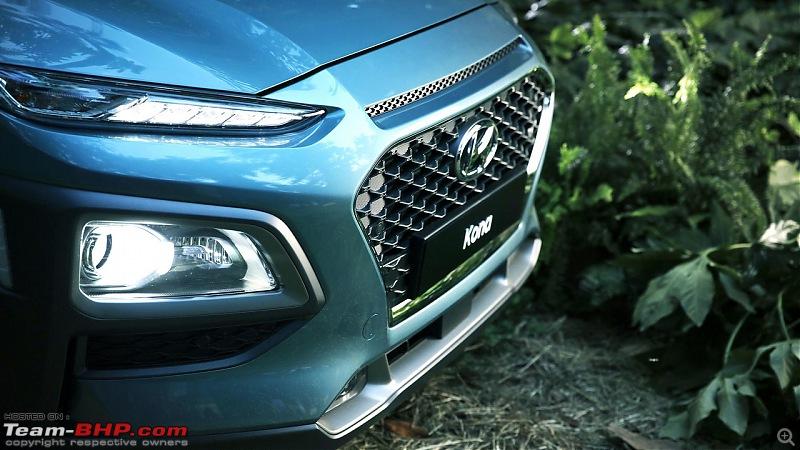 The 2018 Hyundai Kona - now unveiled-6.jpg