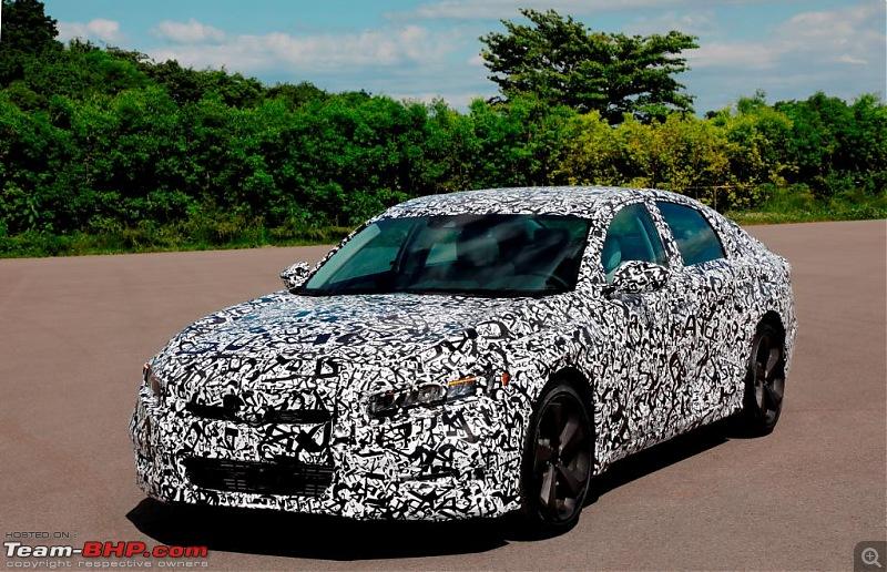 10th-gen Honda Accord spotted testing!-db5tovpv0aadibz.jpg