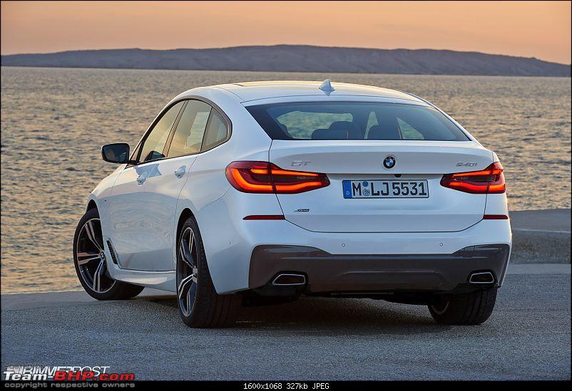 All-new BMW 6-Series GT (1st time ever)-p90260725_highres.jpg