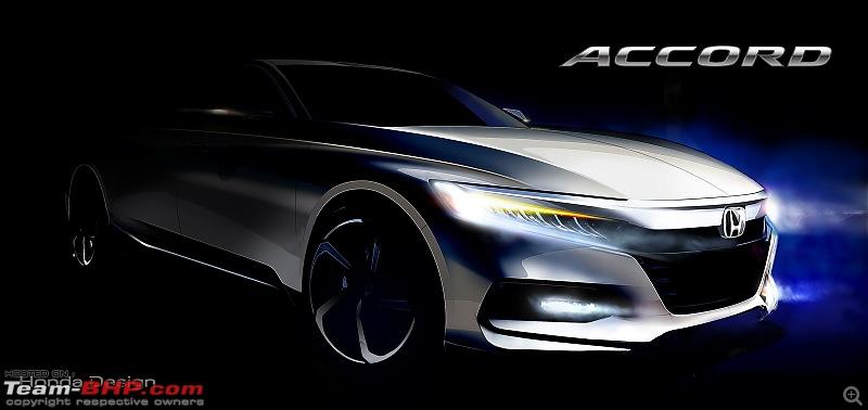 10th-gen Honda Accord spotted testing!-2018hondaaccordconceptsketch.jpg