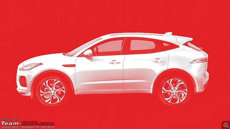 The Jaguar E-Pace SUV-abhscyexbmnv95ez0jjf.jpg