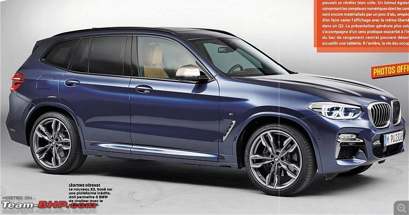 The next-generation BMW X3 (G01)-2018bmwx3officialphotosanddetailsleakedincludingm40i_2.jpg