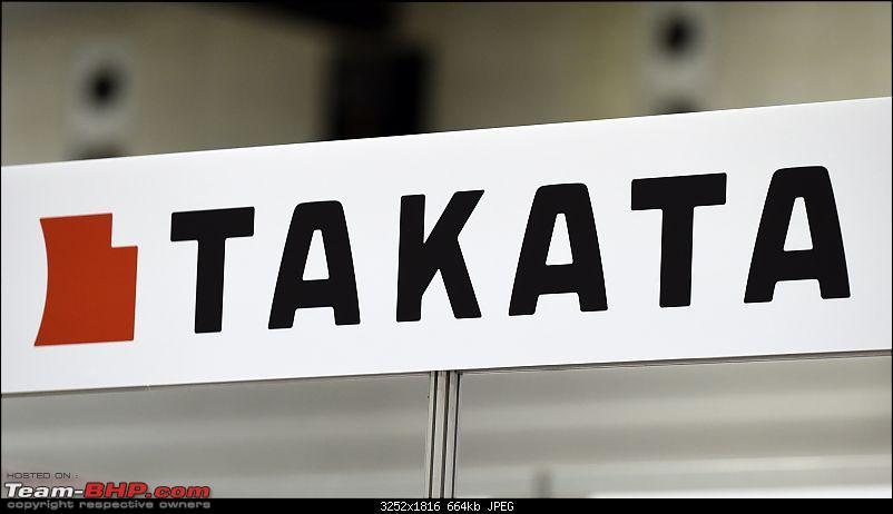 Takata files for bankruptcy, to be bought by US-based firm-1.17takata2.jpg