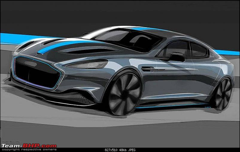 Aston Martin confirms first all-electric car - RapidE-electricastonmartinrapide.jpg